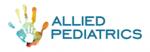 Allied Pediatrics logo