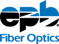 EPB Fiber Optics logo