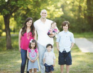 hicks-family