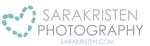 Sara Kristen Photography logo