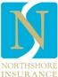 Northshore Insurance logo
