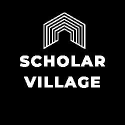 Scholar Village_LG (6)
